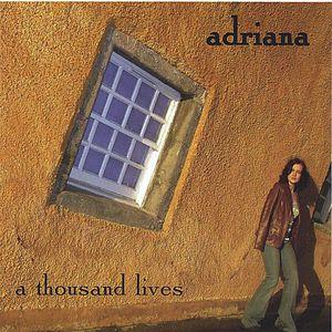 Thousand Lives EP