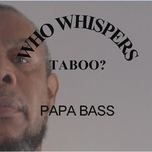 Who Whispers Taboo?