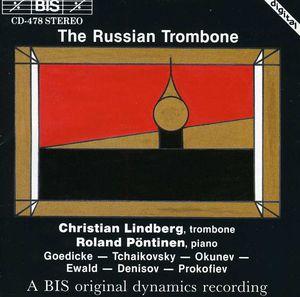 Russian Trombone