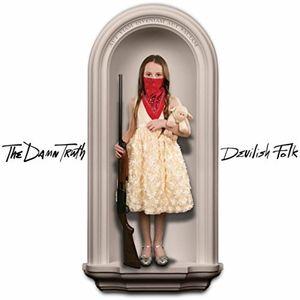 Devilish Folk