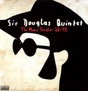 The Mono Singles 68-72