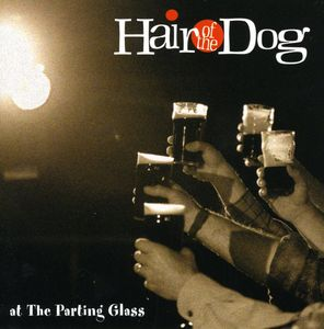 At the Parting Glass