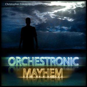 Orchestronic Mayhem