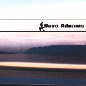 Dave Adnams