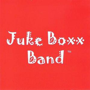 Juke Boxx Band