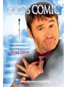 God's Comic [Import]