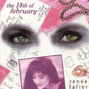 Fourteenth of February
