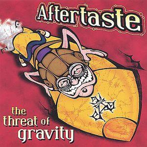 Threat of Gravity
