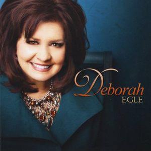 Deborah Egle