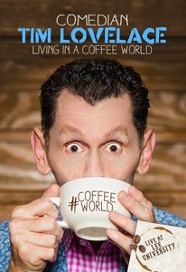 Living in a Coffee World