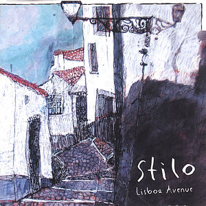 Lisboa Avenue