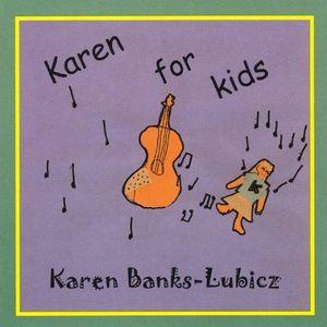 Karen for Kids