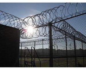 Beyond Scared Straight: Oakland County Jail- Girls