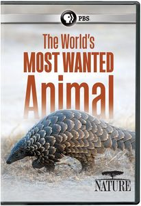 NATURE: The World's Most Wanted Animal