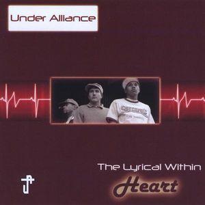 Lyrical Within (Heart)