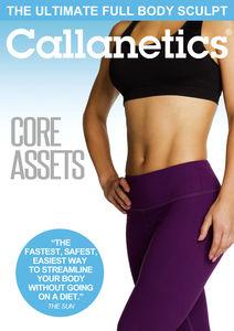 Callanetics: Core Assets