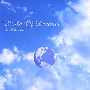 World of Dreams