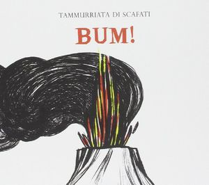 Bum! [Import]