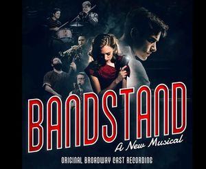 Bandstand (Original Broadway Cast Recording)