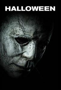 Halloween , Jamie Lee Curtis