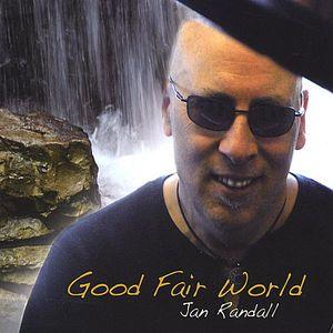 Good Fair World