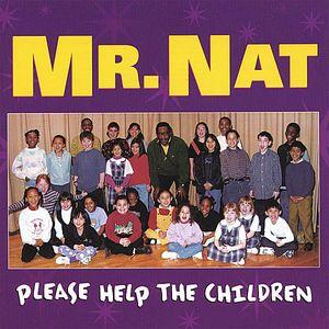 Please Help the Children