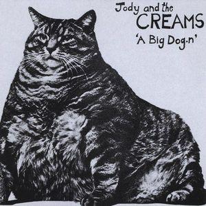 Big Dog.N