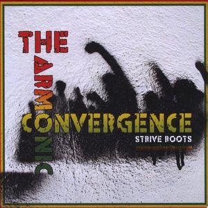 Harmonic Convergance