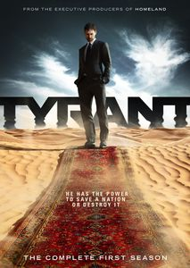 Tyrant: The Complete First Season