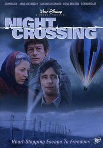 Night Crossing (1981)