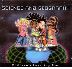 Science & Geography