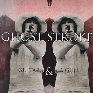 Guitar & a Gun