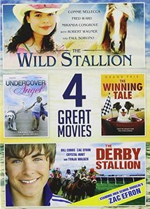 4-Great Movies