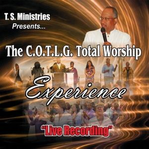 Cotlg Total Worship Experience