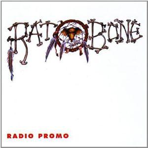 Radio Promo /  Various