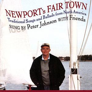 Newport's Fair Town