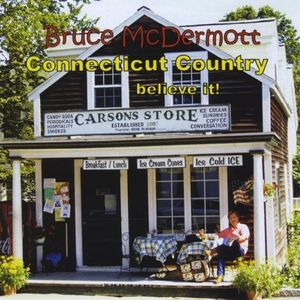 Connecticut Country-Believe It!