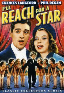 I'll Reach for a Star