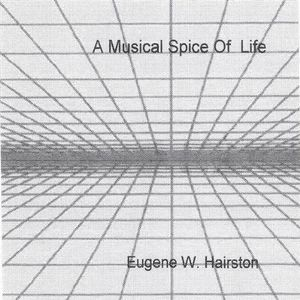 Musical Spice of Life