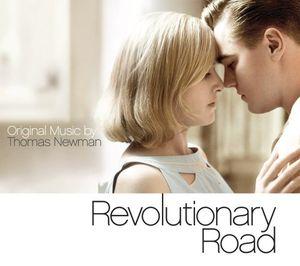 Revolutionary Road (Original Soundtrack)