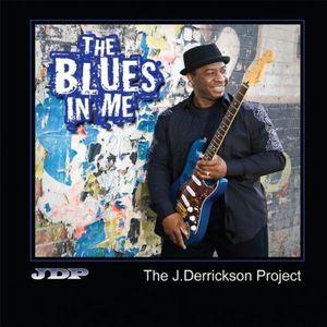 Blues in Me