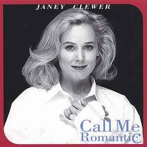 Call Me Romantic