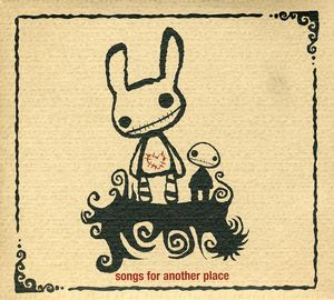 Songs for Another Place