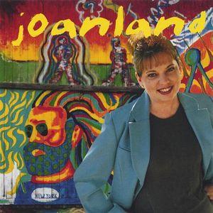 Joanland