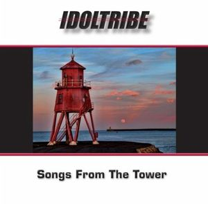 Songs from the Tower