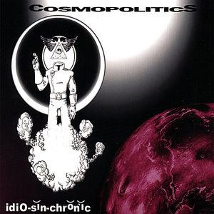 Idio-Sin-Chronic