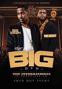 Big DVD