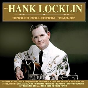 Singles Collection 1948-62