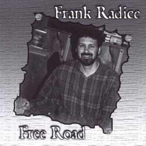 Free Road