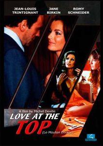 Love at Top (1974)